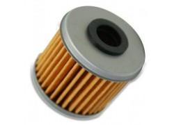 Filtro de aceite Honda TRX450 R 04-13