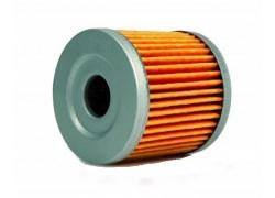 Filtro de aceite Suzuki LT-Z400 03-12, LT-R450 06-09