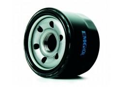 Filtro de aceite Kymco MXU500 06-12, MXU550 11-12, MXU700 2013, Yamaha YFM660 Raptor 01-05