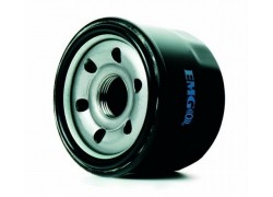 Filtro de aceite Suzuki LT-V700 Twin Peaks 04-06