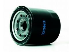 Filtro de aceite Yamaha YFM350 Grizzly 07-16, YFM350 Wolverine 06-09, YFM450 Grizzly 07-16, YFM450 Wolverine 06-11, YFM660 Grizzly 02-08