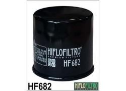 Filtro de aceite CF MOTO CF500 14-16, Rancher 500 2015, Terralander 500 12-13, CF625 i 14-15, Terracross 625 i 11-13, Terralander 625 i 11-13