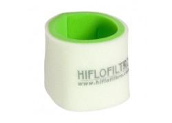 Espuma filtro de aire HIFLOFILTRO Polaris 200 Phoenix 05-18, 200 Sawtooth 06-07, 250 Trail Blazer 01-07, 300 Hawkeye 2x4, 4x4 07-11, 300 Sportsman 08-10