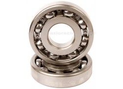 Kit rodamientos cigueñal Honda TRX400 EX 99-08, TRX400 X 09-14
