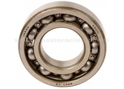 Rodamiento cigüeñal Honda TRX250 EX 01-08, TRX250 Recon 02-16, TRX250 X 09-16