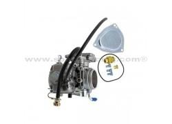 Carburador completo Polaris 500 Scrambler 04-12, 500 Sportsman 03-06, 500 Sportsman 08-13