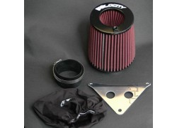 "Kit filtro de aire ""Pro-Flow"" VELOCITY Yamaha YXR700 Rhino 08-14"