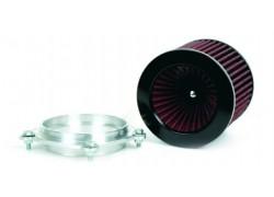 """Kit filtro de aire """"Pro-Flow"""" Yamaha YFZ450 04-09"""
