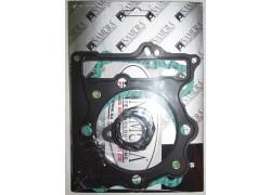 Kit juntas de cilindro (Big Bore 434cc) Kawasaki KFX400 03-06, Suzuki LT-Z400 03-09