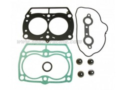 Kit juntas de cilindro Polaris 700 Ranger, 05-09, 800 Ranger EFI 800 10-14, RZR800 09-10, RZR800 S 2010, RZR800 S EPS 2011