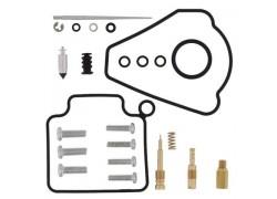 Kit reparación carburador ALL BALLS Honda TRX400EX 99-08, TRX400X 09-14