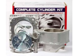 Kit Cilindro Completo CYLINDER WORKS.
