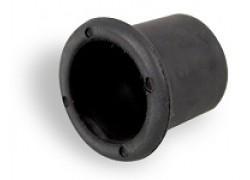 Guardapolvo pistón bomba de freno M4x12mm NISSIN
