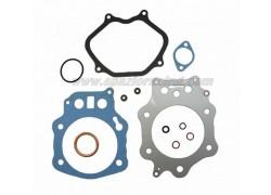 Kit juntas de cilindro Honda TRX450 ES Foreman 98-01, TRX450 FE Foreman 02-04, TRX450 FM Foreman 02-04, TRX450 S Foreman 98-01