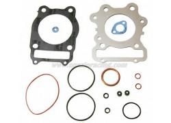 Kit juntas de cilindro Honda TRX300 Fourtrax 2x4 88-02, TRX300 Fourtrax 4x4 88-02, TRX300 FW 88-02