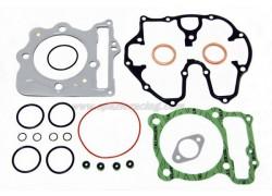 Kit juntas de cilindro Honda TRX400 EX 99-08, TRX400 X 09-14