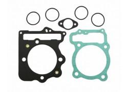 Kit juntas de cilindro (BIG BORE 440c.c.) Honda TRX400 EX 99-08, TRX400 X 09-14