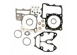 Kit juntas de cilindro Honda TRX650 Rincon 03-05