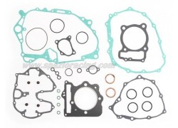 Kit juntas de motor Honda TRX400 EX 05-08, TRX400 X 09-14