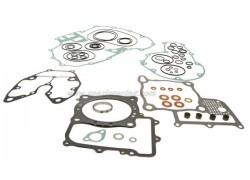 Kit juntas de motor Honda TRX680 FA Rincon 06-15, TRX680 FGA Rincon 06-15