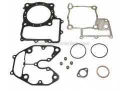 Kit juntas de cilindro Honda TRX680 FA Rincon 06-15, TRX680 FGA Rincon 06-15
