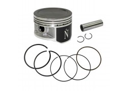 Piston NAMURA Honda TRX250 Recon 97-01