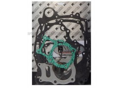 Kit juntas de motor Honda TRX250 EX, 01-08, TRX250 X 09-14, TRX250 Recon 02-14