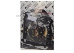 Kit juntas de motor Honda TRX420 FE 07-15, TRX420 FM 07-15, TRX420 TE 07-15, TRX420 TM 07-15, TRX420 FPE 07-15, TRX420 FPM Rancher 07-15