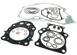 Kit juntas de motor Honda TRX420 FA Rancher AT 09-14, TRX420 FPA Racher AT 09-14