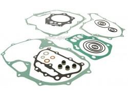 Kit juntas de motor Honda TRX500 FE Foreman 05-11, TRX500 FM Foreman 05-11, TRX500 FPE Foreman 07-11, TRX500 FPM Foerman 08-11, TRX500 TM Foreman 05-06