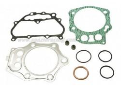 Kit juntas de cilindro Honda TRX500 FE Foreman 05-11, TRX500 FM Foreman 05-11, TRX500 FPE Foreman 07-11, TRX500 FPM Foerman 08-11, TRX500 TM Foreman 05-06
