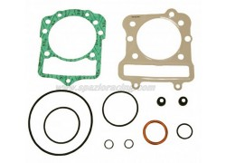 Kit juntas de cilindro Kawasaki KLF300 Bayou 88-04, KEF300 Lakolta 95-03, KVF300 Prairie 99-03
