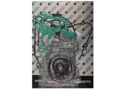 Kit juntas de motor Kawasaki KVF650 Brute Force 05-13