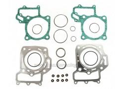 Kit juntas de cilindro Kawasaki KVF650 Prairie 02-03, KVF650 Brute Force 05-13