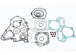 Kit juntas de motor Suzuki LT-V700 Twin Peaks 04-05