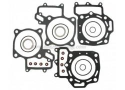 Kit juntas de cilindro Kawasaki KVF650i Brute Force 06-13, KFV750i Brute Force 05-14, KRF750 Teryx 08-13