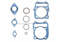 Kit juntas de cilindro Suzuki LT-F300 King Quad 98-02, LT300 King Quad 4WDX 91-98