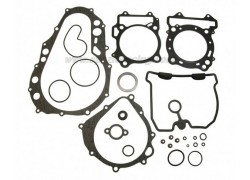 Kit juntas de motor Artic Cat DVX400 04-08