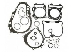 Kit juntas de motor Artic Cat DVX400 04-08