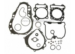 Kit juntas de motor Kawasaki KFX400 03-06