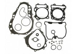 Kit juntas de motor Suzuki LT-Z400 03-08
