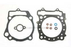 Kit juntas de cilindro Suzuki LT-R450 06-09