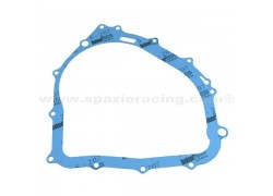 Junta de embrague Suzuki LT-A700 King Quad 05-07, LT-A750 King Quad 08-16