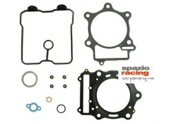 Kit juntas de cilindro Suzuki LT-A700 King Quad 05-07, LT-A750 King Quad 08-13