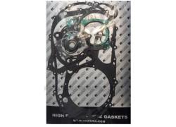 Kit juntas de motor Suzuki LT-A500 Quadmaster Auto. 00-01, LT-A500 Vinson 02-07