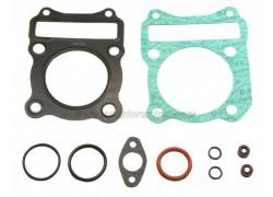 Kit juntas de cilindro Suzuki LT-F160 Quadrunner 89-04
