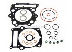 Kit juntas de cilindro Yamaha YFM660 Raptor 01-05