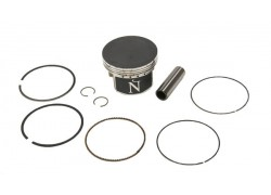 Piston NAMURA Yamaha YFM600 Grizzly 98-01