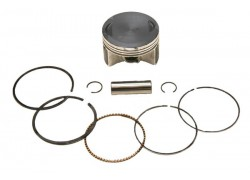 Piston NAMURA Yamaha YFM400 Grizzly 07-08, YFM400 Kodiak Auto. 00-06
