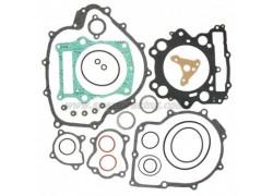 Kit juntas de motor Yamaha YFM660 Grizzly 02-08, YXR660 Rhino 04-07